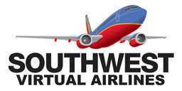 Southwest Virtual